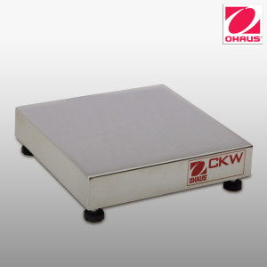 CKW-Series