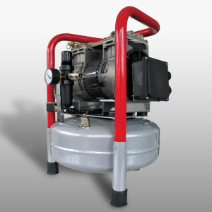 CMC Series - Air Compressor