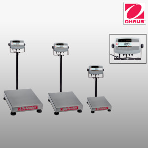 DefenderTM-5000-Rectangular-Scales