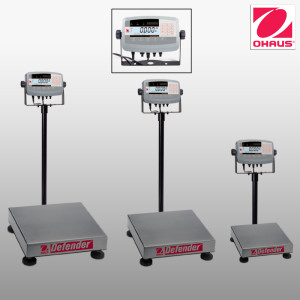 DefenderTM-7000-Advanced-Square-Scales