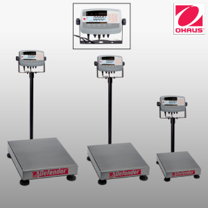 DefenderTM-7000-Rectangular-Scales