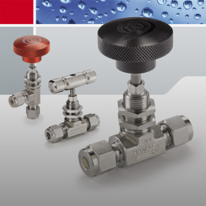 H300U-Integral-Bonnet-Needle-Valves