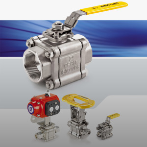 H500-Moderate-Pressure-Ball-Valves