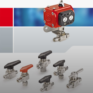 H800-Compact-One-Piece-Ball-Valves