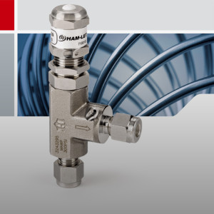 H900-Relief-Valves
