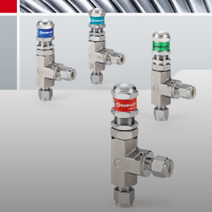 H900HP-High-Pressure-Relief-Valves