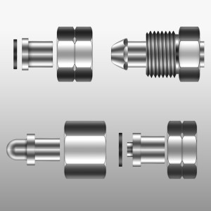 ISR-Series---Indian-Standard-Cylinder-Connections