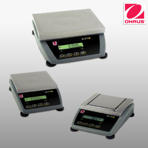 Ranger-TM-Series-High-Resolution-Bench-Scales