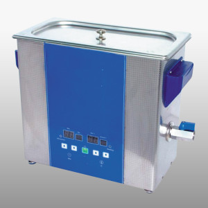 Regular Ultrasonic Bath