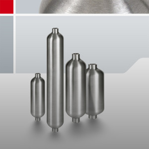 Sample-Cylinders
