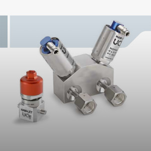 UCV-HM-Ultra-High-Purity-Metal-Diaphragm-Valves