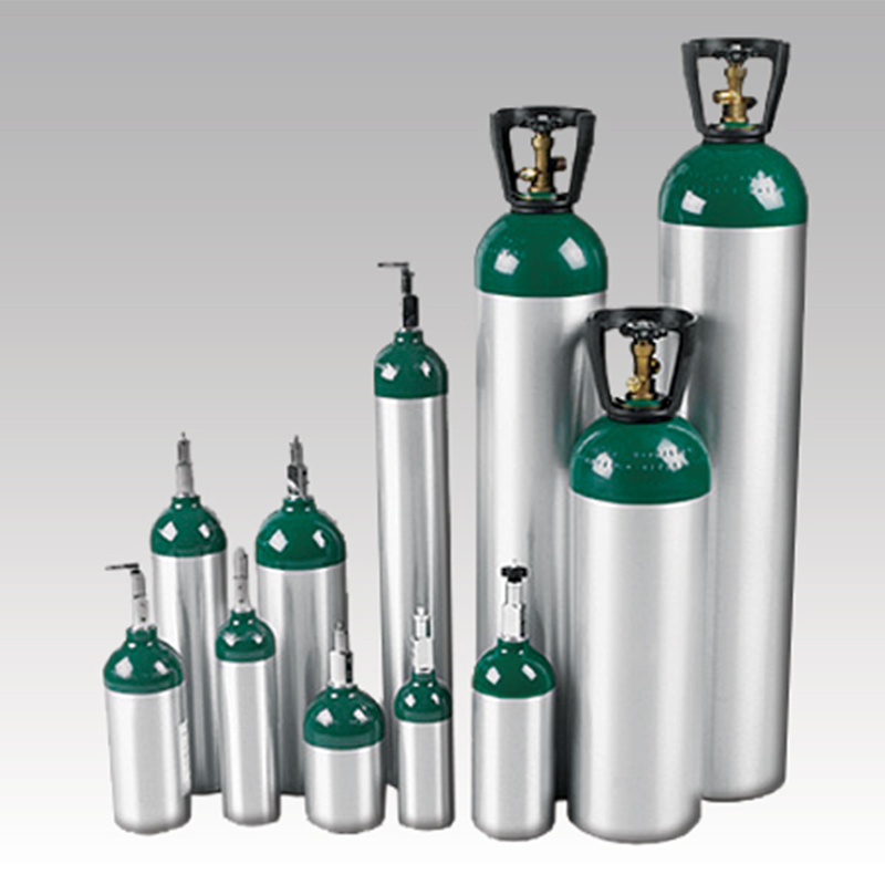 UHP-Gases-&-Gas-Mixtures-1