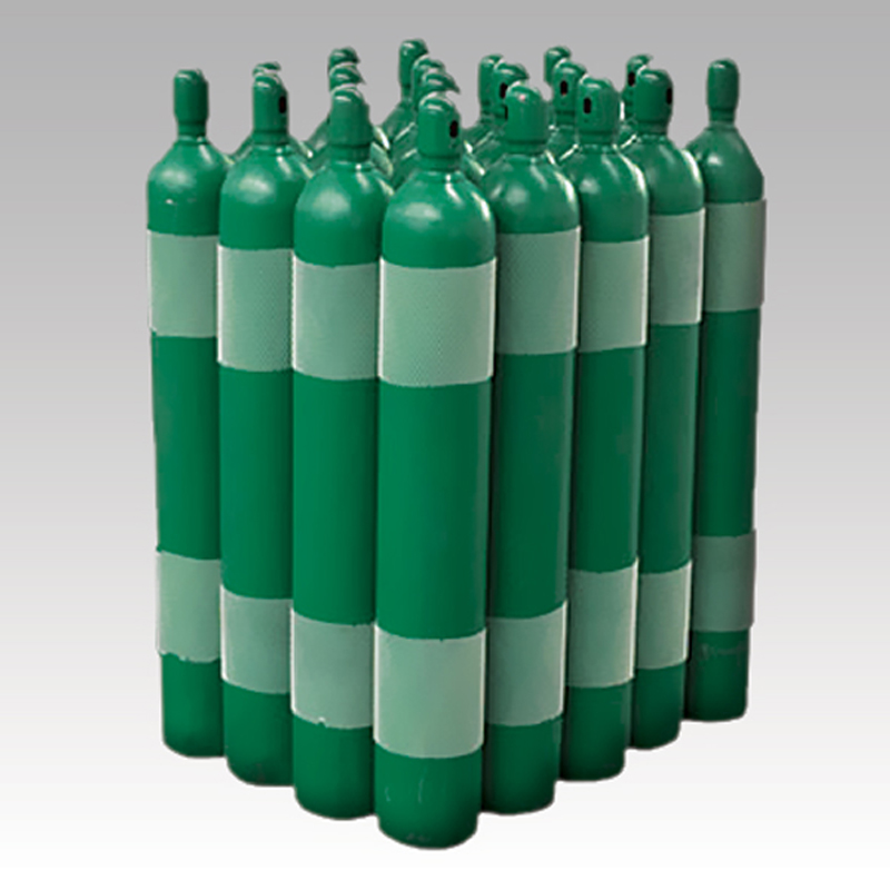 UHP-Gases-&-Gas-Mixtures-2