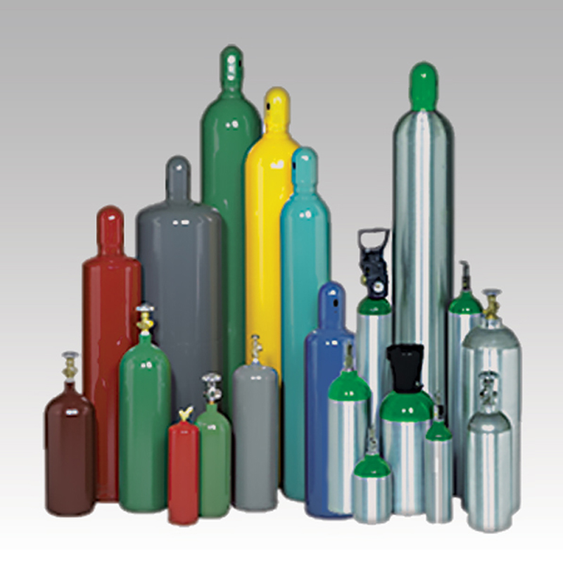 UHP-Gases-&-Gas-Mixtures-3